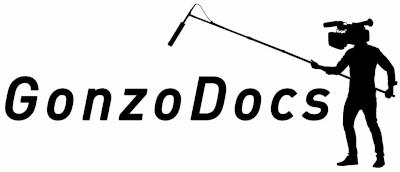 Gonzodocs